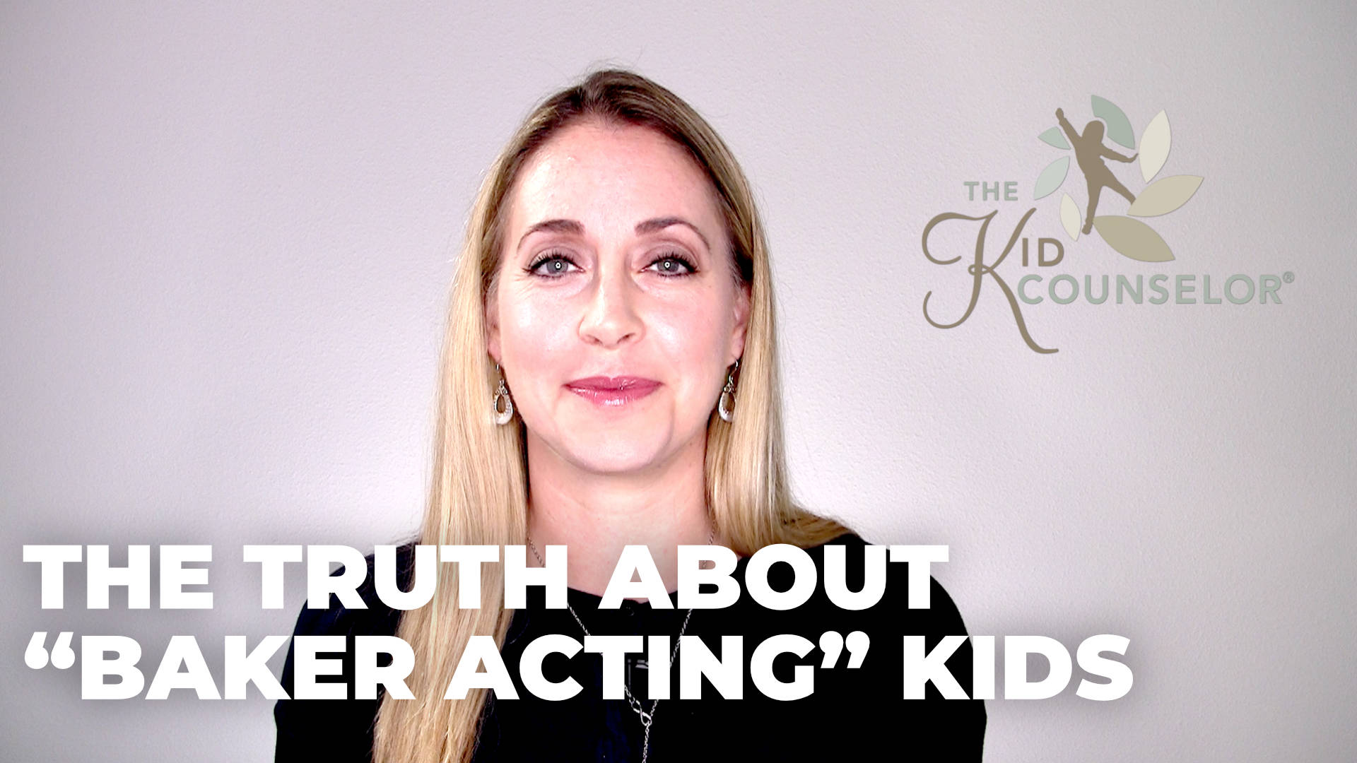 """The Truth about """"Baker Acting"""" Kids"""